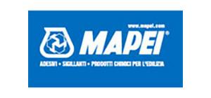 01-mapei