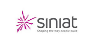 06-Siniat_Logo_2Col_Strap_RGB