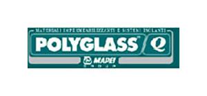11-logo-Polyglass