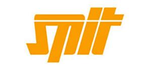 13-Logo_SPIT_high
