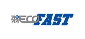 14-Logo_ECOFAST_high