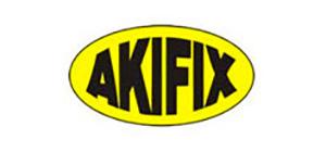 15-akifix_