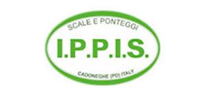 17-Logo-ippis