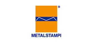 18-logo-metalstampi