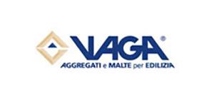 23-Vaga-Logo-aziendale-06