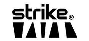 26-strike